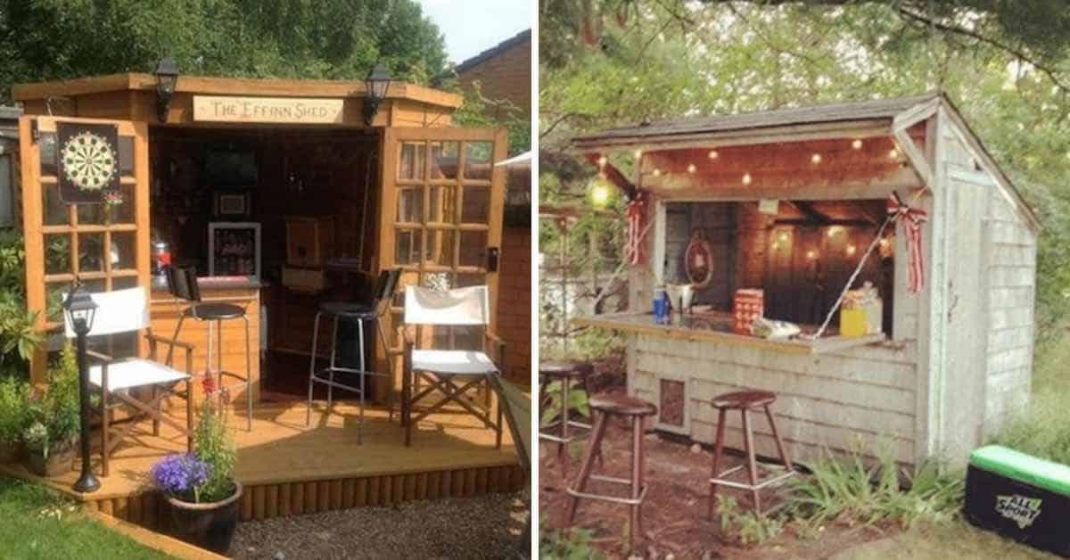 garden-bar-shed