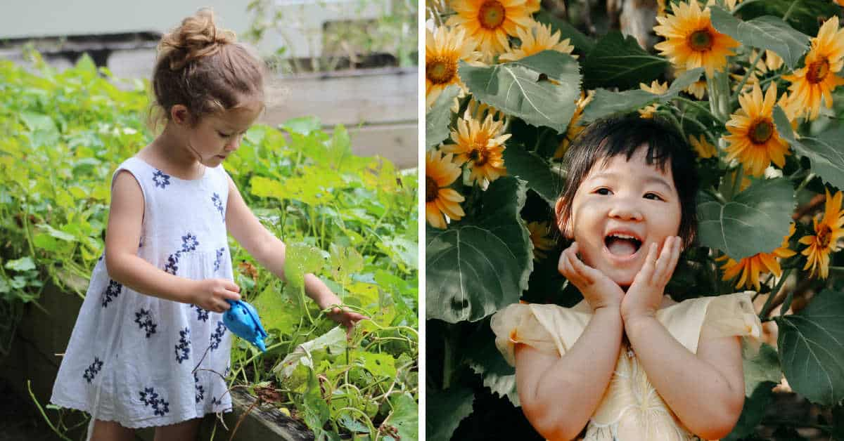 top-plant-picks-kids-featured-image-gardening-kids