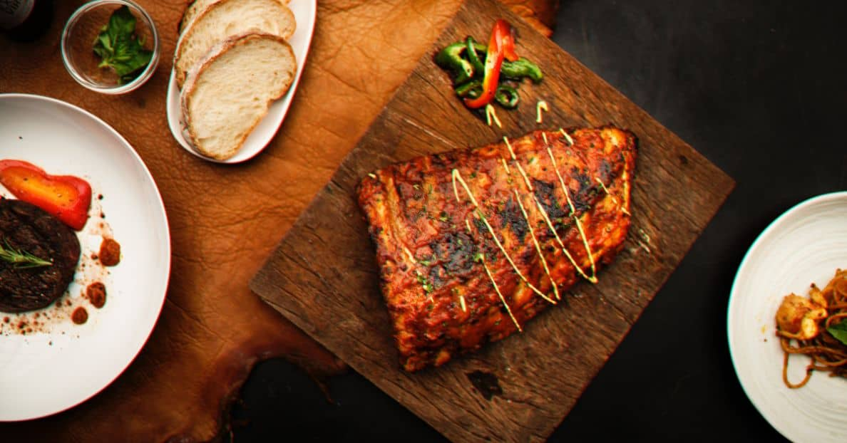 bank-holiday-barbecue-recipe