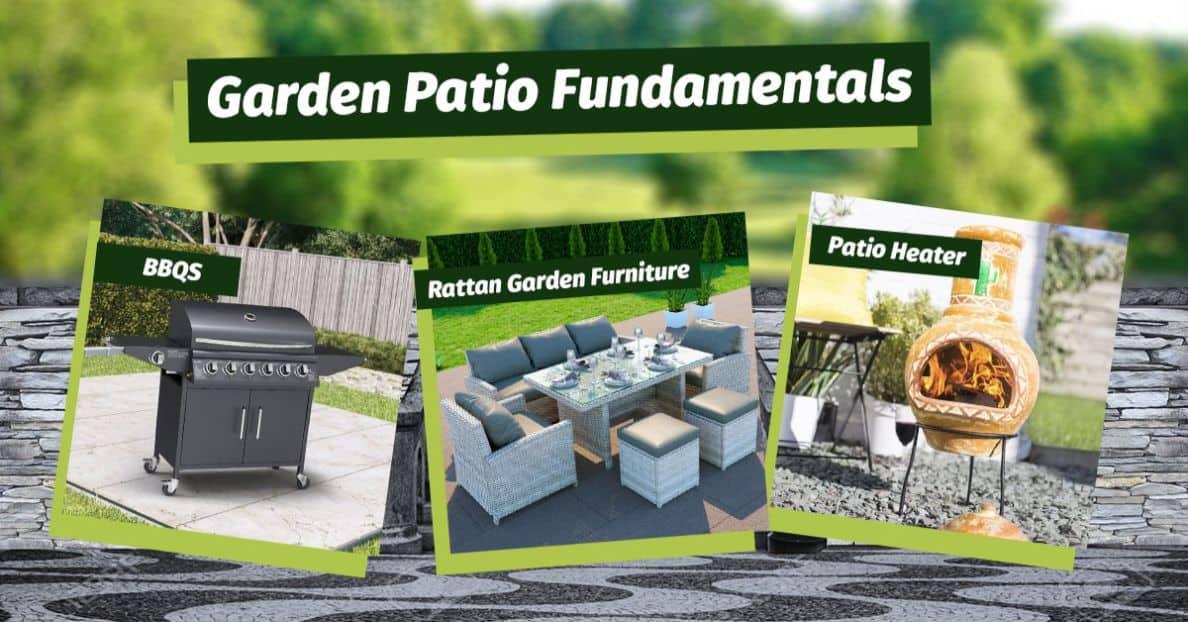 garden-patio-fundamentals