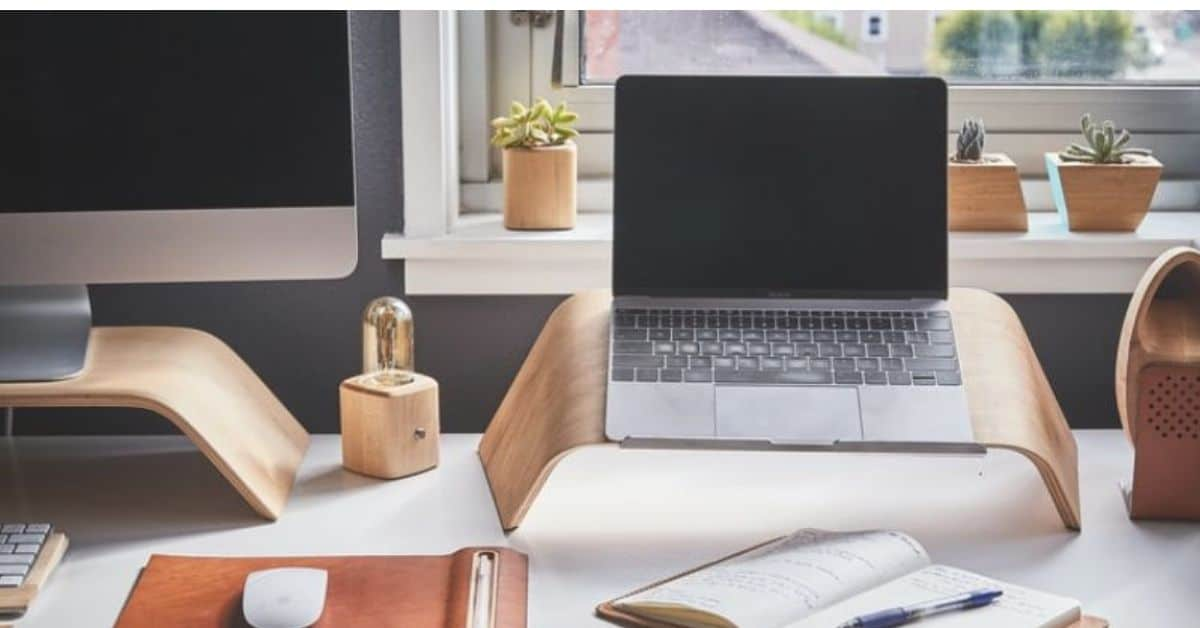 must-have-home-office-essentials