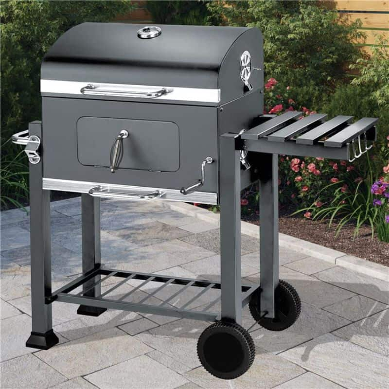 12-perfect-bbq-checklist-2-step-1-finding-the-right-bbq