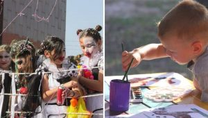 Event Planning Tips: 7 Outdoor Party Ideas for Kids This Summer