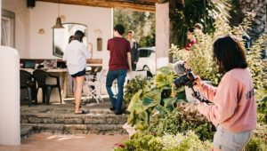 Garden Party Attire: What to Wear in an Outdoor Party
